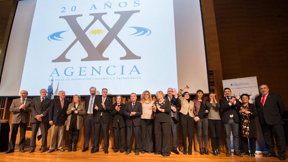 Agencia-02-web